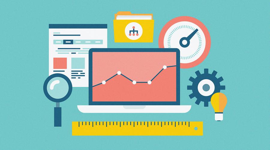 El posicionamiento web uno de los retos de todo webmaster, ahora más fácil que nunca.