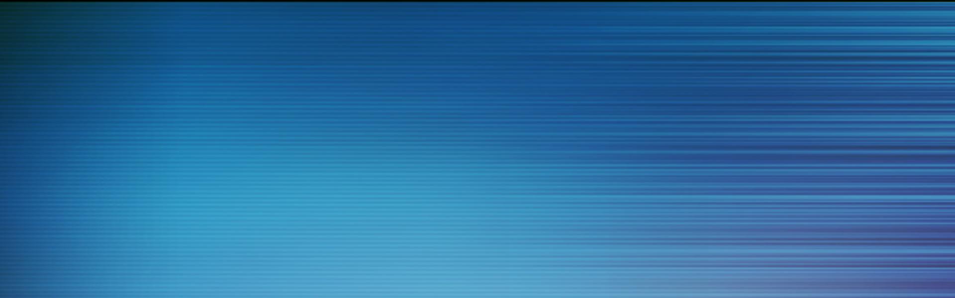 slide04_background