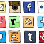 Las redes sociales un aliado para tu estrategia de marketing