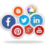 Redes sociales como nueva forma de comunicar