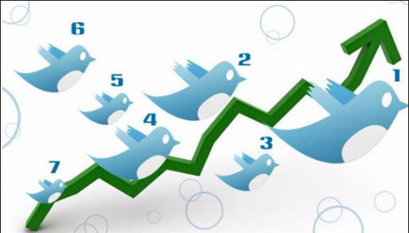 usar redes sociales para atraer clientes