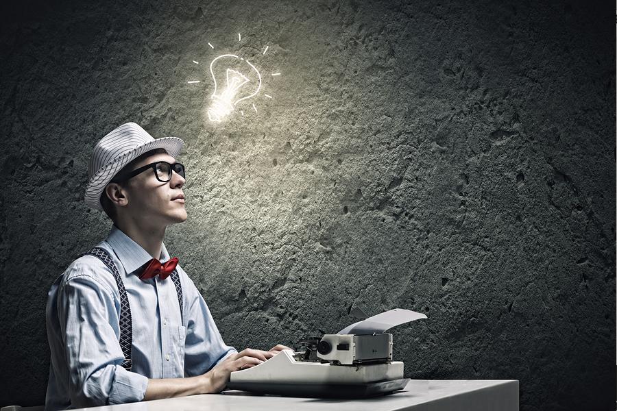 crear contenido ideal SEO