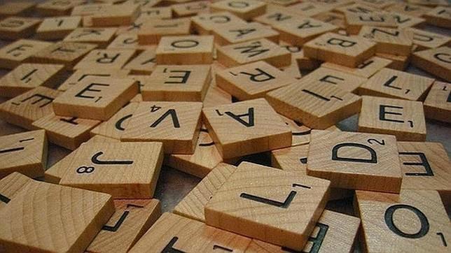 escribir buenos titulo blogs