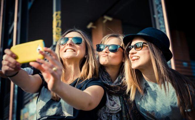 ganar más Likes en Instagram