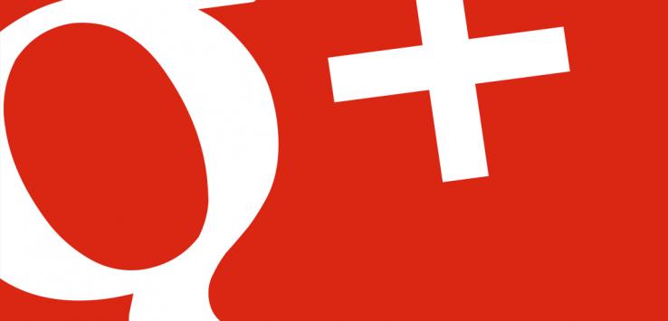 usar Google+ en una estrategia marketing