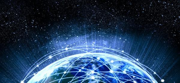 Tendencias modernas que pueden cambiar el mundo digital