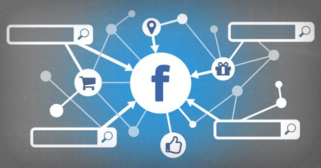 publicidad-facebook-espera-este-año
