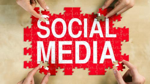 Reglas del social media y cuáles se pueden romper