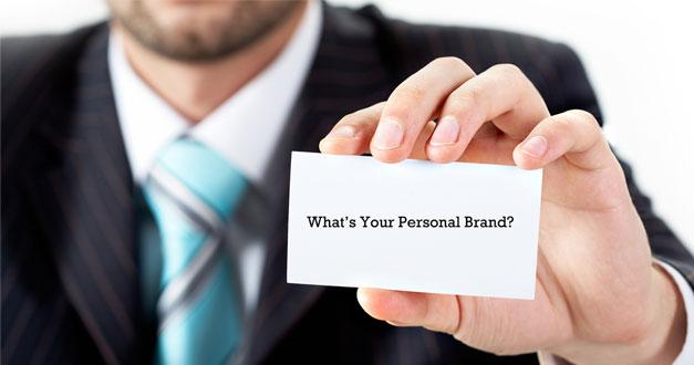 Consejos del branding personal que no deberías olvidar