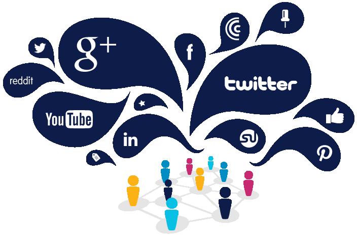 http://www.posicionamientoweb.systems/atender-cliente-social-media-infografia/