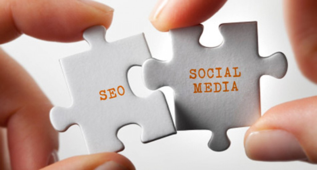 Impacto del social media en el SEO
