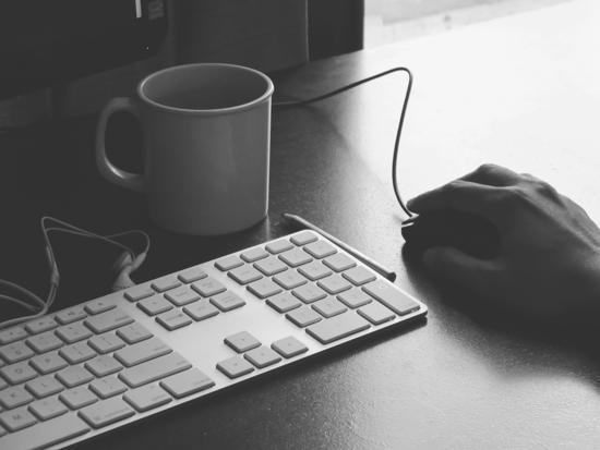 Aprende a crear contenido efectivo para redes sociales