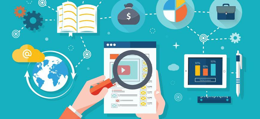 guia-publicidad-online-pequeños-negocios