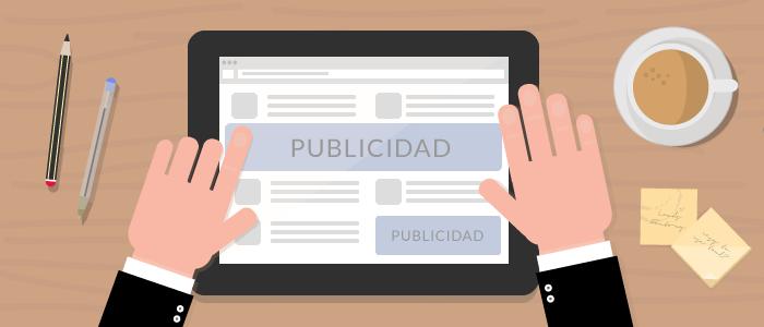guia-publicidad-online-pymes