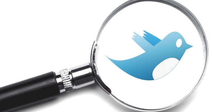 aumenta-influencia-twitter-busquedas-avanzadas