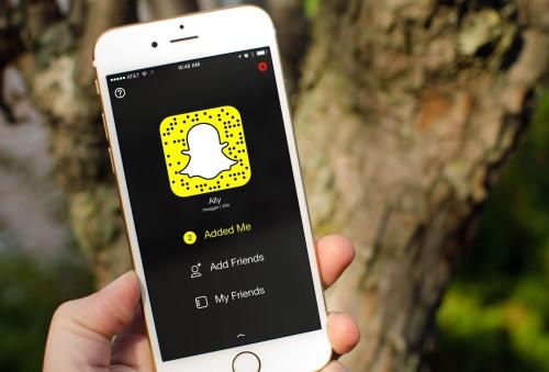 aumentar-audiencia-snapchat