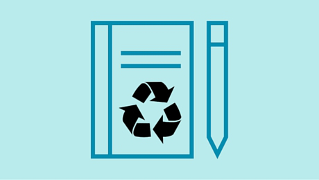 maneras-reutilizar contenido-rrss