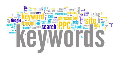 3 formas usar Google Keyword Planner - Parte I