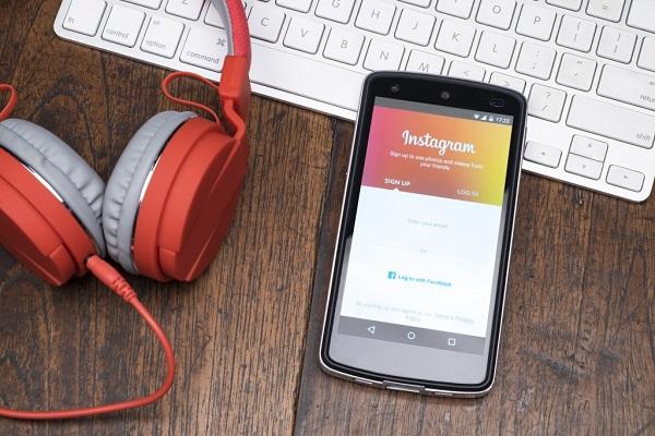 Errores de marketing frecuentes en Instagram