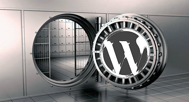 Tips de seguridad para tu sitio en WordPress