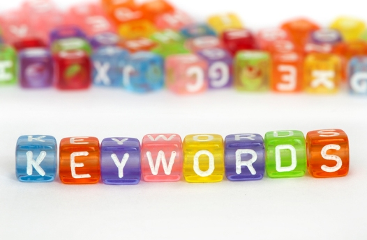 formas de usar Google Keyword Planner - Parte II