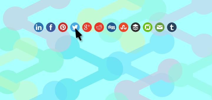 10 consejos para que tu infografía sea compartida