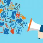 Dónde promocionar el contenido de tu blog