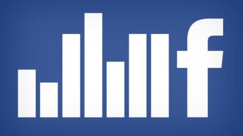 Errores de marketing que pudieses estar cometiendo en Facebook