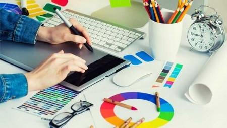 Cómo diseñar el mejor logotipo para tu marca #infografía