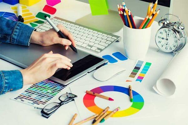 Aprende a diseñar el mejor logo para tu marca