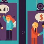 Cómo elaborar un elevator pitch para hacer networking