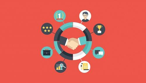 crear-plan-comunicacion-redes-sociales