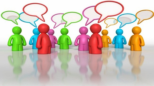 publico-para-plan-comunicacion-redes-sociales