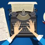 Cualidades del copywriting para que sea efectivo