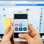 Trucos para sacarle el máximo provecho a las redes sociales