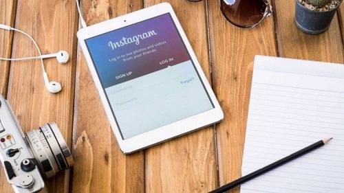 Técnicas en Instagram para mejorar tu negocio