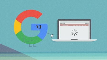 herramientas gratis para medir los tiempos de carga de tu web