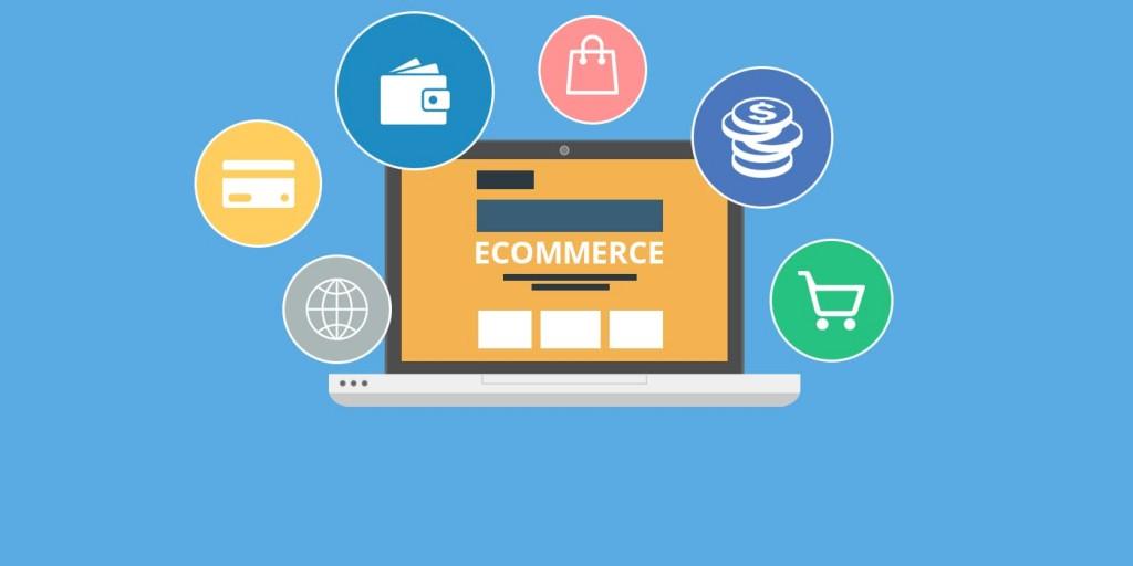 Como empezar a preparar tu e-commerce para el Black Friday