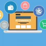 Cómo empezar a preparar tu e-commerce para el Black Friday