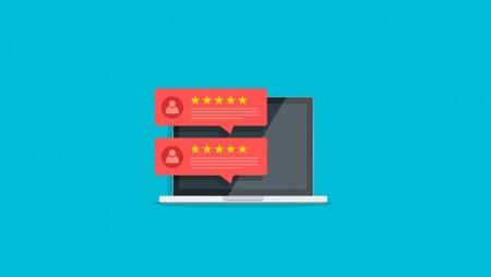 Razones por las que debes cuidar tu reputación online