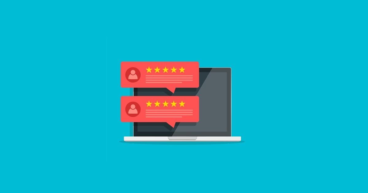 Razones por las que debes cuidar tu reputacion online