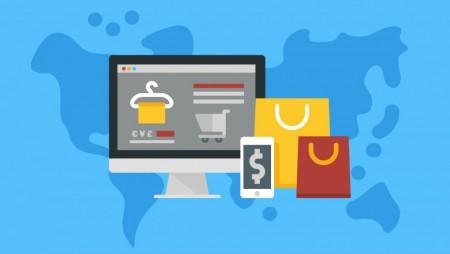 Errores comunes en sitios de e-commerce