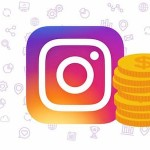 Recomendaciones para hacer publicidad en Instagram