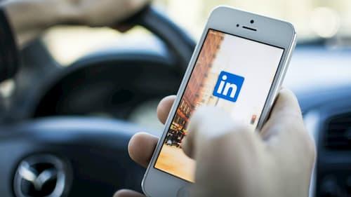 Cómo mejorar el SEO de la página de tu compañía en LinkedIn