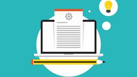 ¡Inspírate! Ideas para planificar el contenido de tu blog
