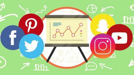 6 métricas que debes medir en tus redes sociales