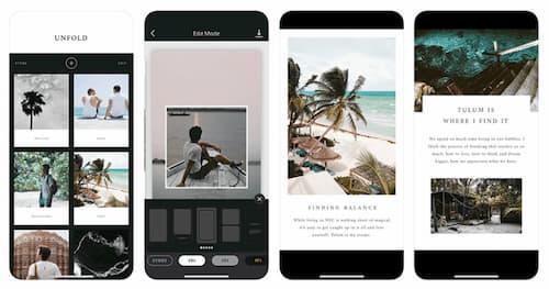 Apps-para-editar-Instagram