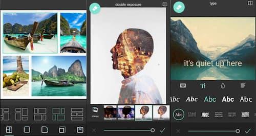 Apps-para-editar-tus-historias