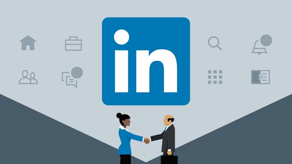 Consejos para optimizar tu perfil de LinkedIn
