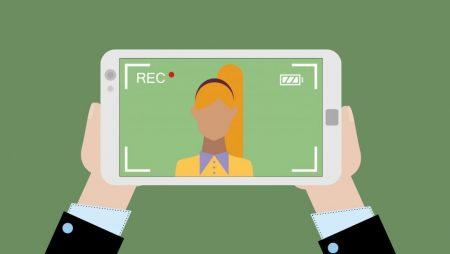 Herramientas para editar vídeos para redes sociales
